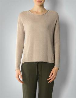 Marc O'Polo Damen Pullover 603/6071/60639/753 von Marc O'Polo