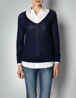 Marc O'Polo Damen Pullover 607/5053/60235/K61 von Marc O'Polo