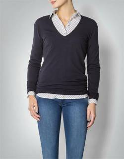 Marc O'Polo Damen Pullover 607/5183/60535/876 von Marc O'Polo