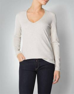 Marc O'Polo Damen Pullover 607/5183/60535/918 von Marc O'Polo