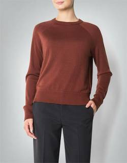 Marc O'Polo Damen Pullover 607/6259/60257/356 von Marc O'Polo