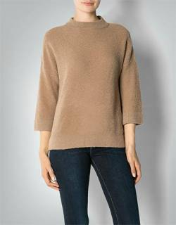 Marc O'Polo Damen Pullover 608/5221/60527/751 von Marc O'Polo