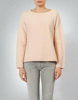 Marc O'Polo Damen Pullover 801 5008 60297/616 von Marc O'Polo