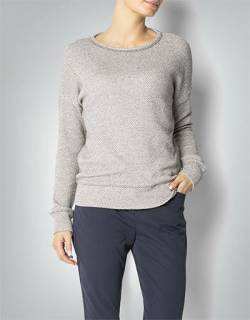 Marc O'Polo Damen Pullover M09/4156/54315/760 von Marc O'Polo