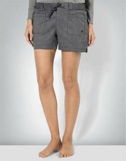 Marc O'Polo Damen Shorts 160420/001 von Marc O'Polo