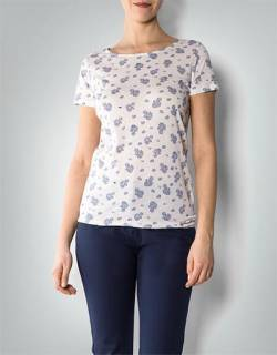 Marc O'Polo Damen T-Shirt 402/2115/51101/D05 von Marc O'Polo