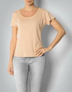 Marc O'Polo Damen T-Shirt 503/2181/51429/611 von Marc O'Polo