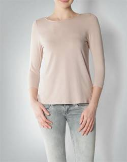 Marc O'Polo Damen T-Shirt 601/2089/52133/310 von Marc O'Polo