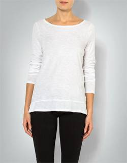 Marc O'Polo Damen T-Shirt 701/2155/52295/100 von Marc O'Polo