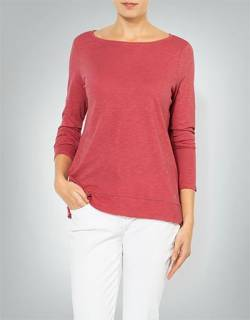 Marc O'Polo Damen T-Shirt 701/2155/52295/632 von Marc O'Polo