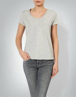 Marc O'Polo Damen T-Shirt 802 2067 51261/926 von Marc O'Polo