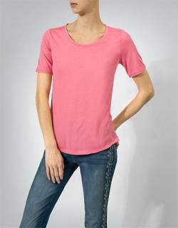 Marc O'Polo Damen T-Shirt 902 2067 51027/643 von Marc O'Polo