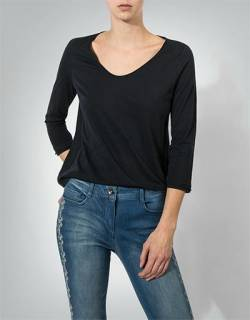 Marc O'Polo Damen T-Shirt 902 2067 52143/897 von Marc O'Polo