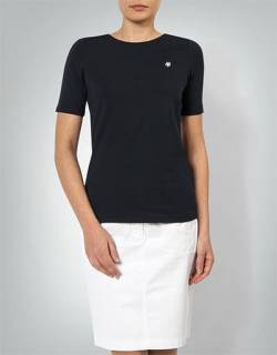 Marc O'Polo Damen T-Shirt B01 2183 51159/811 von Marc O'Polo