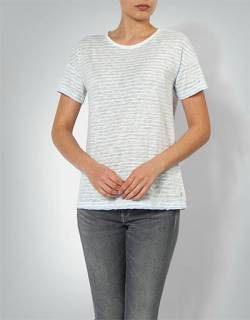 Marc O'Polo Damen T-Shirt M02 2155 51453/D38 von Marc O'Polo