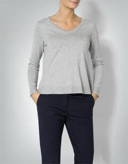 Marc O'Polo Damen V-Pullover 701/5131/60429/934 von Marc O'Polo