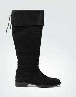 Marc O'Polo F. H. Long Boot 608/12968002/300/990 von Marc O'Polo