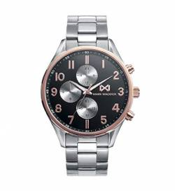 Reloj Mark Maddox Village HM0106-55 von Mark Maddox