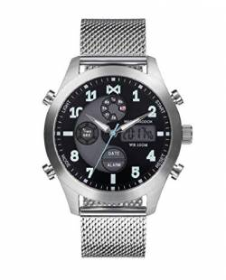 Reloj Mark Maddox Mission HM1003-54 von Mark Maddox