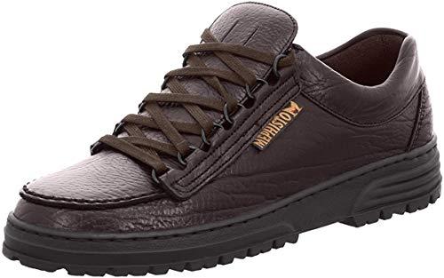 Schuhe von Mephisto für Männer
