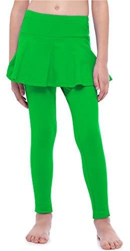 NAVISKIN Damen Jogginghose Fleecehose Thermo Laufhose warm Trainingshose weich Jogpants Baumwoll-Polyester-Mischung 2 Eingrifftaschen Regular Gerades Bein