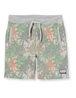Mexx Boys Sweat, Tropical Printed, 92 von Mexx