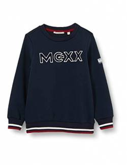 Mexx Boys for Sweater, Sky Captain, 92 von Mexx