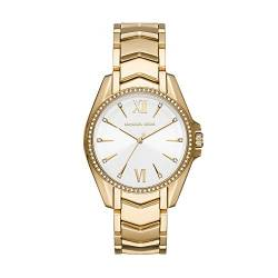 Michael Kors Watch MK6693 von Michael Kors