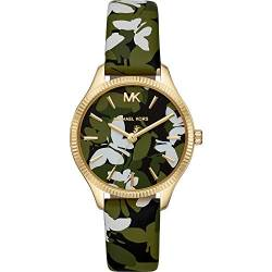 Michael Kors Watch MK2811 von Michael Kors