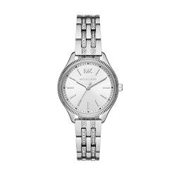 Michael Kors Watch MK6738 von Michael Kors