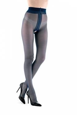 professionelles Design süß billig Los Angeles Miss O: Bekleidung und Accessoires - Schuhe, Hosen, Tops
