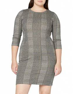 More & More Damen Kleid, 4031, 46 von More & More