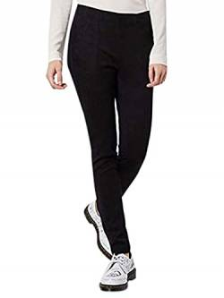 More & More Damen Leggings, 0790, 38 von More & More