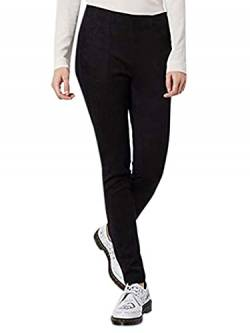 More & More Damen Leggings, 0790, 42 von More & More