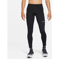 NIKE Herren DF CHLLGR TIGHT von Nike