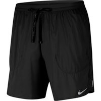 Nike Flex Stride 7IN Funktionsshorts Herren von Nike