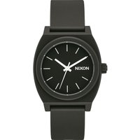 Nixon The Medium Time Teller Damenuhr A1215-001 von Nixon
