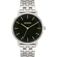 Nixon The Porter Herrenuhr A1057-010 von Nixon