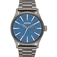 Nixon The Sentry SS Herrenuhr A356-2854 von Nixon