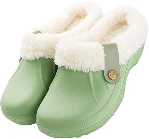 Nzcm: Bekleidung und Accessoires Schuhe, Hosen, Tops