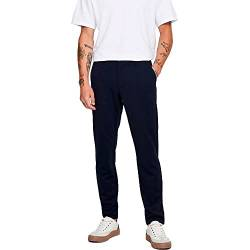 ONLY & SONS, Herren ONSMARK PANT GW 0209 NOOS Hose, Blau (Night Sky), W34 / L32 von ONLY & SONS