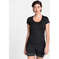 ODLO Damen Funktionsshirt SUW TOP Crew neck s/s ACTIVE F-DRY LIGHT von Odlo