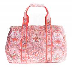 Oilily Folding Ovation Carry All Old Rose von Oilily
