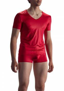 Olaf Benz RED1804 V-Neck low 107995/3000 von Olaf Benz