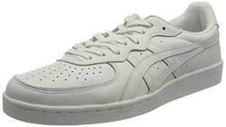 Onitsuka Tiger Mens 1183A841-100_42 Sneakers, White von Onitsuka Tiger