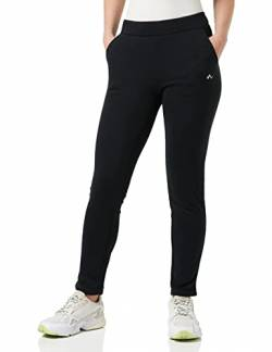 Only Play Female Sweathose Slim Fit XLBlack von Only Play