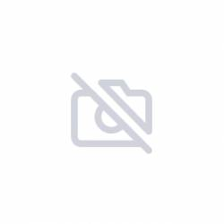 Orange Mud Gear Vest 1L Zubehör Herren,Damen schwarz von Orange Mud