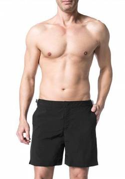 Orlebar Brown Badeshorts black 250025 von Orlebar Brown