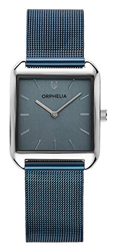 Orphelia Watch OR12912 von Orphelia