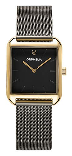 Orphelia Watch OR12913 von Orphelia